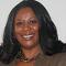 Michelle D. Jackson