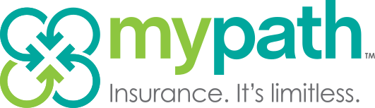 MyPath: Insurance. It's limitless.