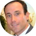 Patrick G. Schmid, PhD