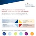 RiskBlock at a Glance Brochure