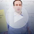 Blockchain Basics Video