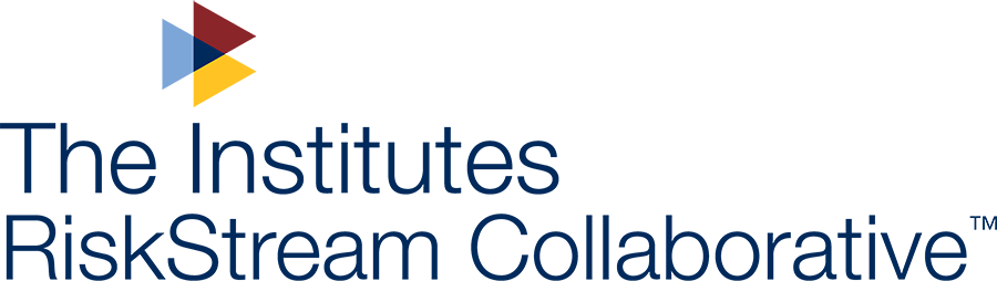 The Institutes RiskStream Collaborative